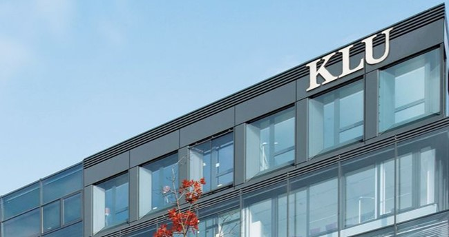 Kühne Logistics University is a private university with the right to confer PhDs. KLU's focus lies on the field of logistics, supply chain management and management - Hochschule gizemce - attorney at law ,boat yacht  wealth luxury