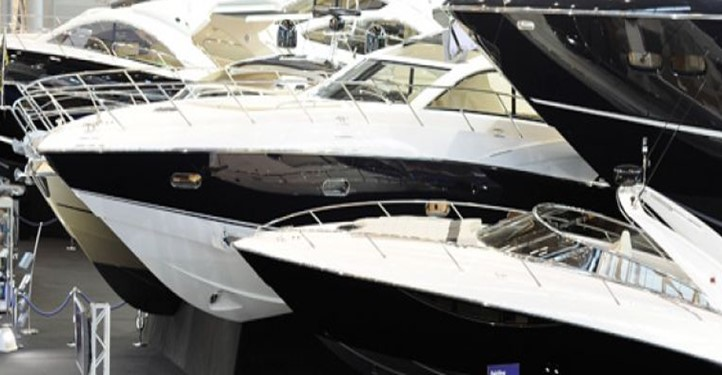 Schiffbau in Deutschland - Yachtverkauf Reisen gizemce - attorney at law ,boat yacht  wealth luxury